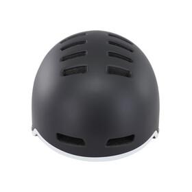 Lazer Armor schwarz matt